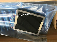Free shipping  NL3224BC35-20R NEW NEC 5.5-inch LCD panel  60 days warranty