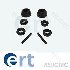 Brake Master Cylinder Repair Kit Peugeot Ford:604,FIESTA I 1 6136843 6081266