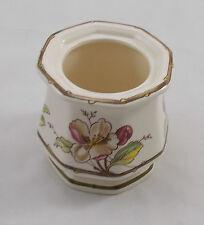 Villeroy & and Boch PORTOBELLO open sugar bowl