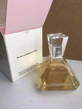ANN TAYLOR POSSIBILITIES Discontinued 3.4 Fl.Oz./ 100 ml. NEW Eau De Perfume