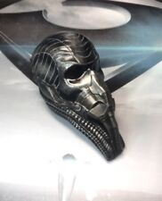 HOT TOYS MMS216 Man of Steel Superman GENERAL ZOD Figure 1/6 Helmet