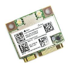 Lenovo Y410p Y430P BCM94352HMB Mini PCI-E 802.11AC 867Mbps Bluetooth 4.0 Card