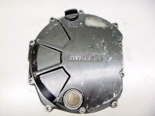 CARTER EMBRAYAGE KAWASAKI ZXR750 ZXR 750 STINGER REFERENCE MOTEUR ZX750FE