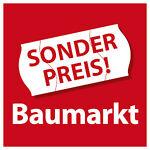sonderpreis-baumarkt