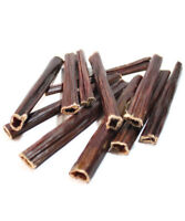 "6"" Taffy Sticks - Gullet Sticks -Esophagus Sticks {1 Pound} Approx. 35-45 Piece"