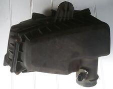 FORD Mondeo Mk4 1.8 TDCi FILTRO ARIA BOX con massa flusso d'aria (MAF) SENSORE 07-14