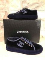 Women Chanel Shoes size 37