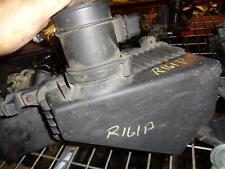 2008 Cad. CTS  AIR FLOW METER, W/airbox