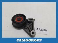 Idler Pulley Belt Guide Tensioner Pulley V-Ribbed Belt Asq A52309
