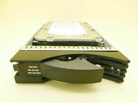 "IBM 49Y1861 49Y1864 49Y1865 450GB 15K SAS 6G 3.5"" HDD Hard Drive"