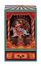 Spieluhr - Carousel