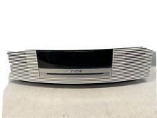 Bose Wave Music System Model AWRCC2 Radio & CD Player Remote