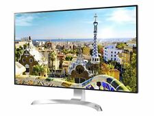 LG 32ud99-w 32in 16 9 3840x2160