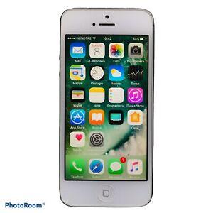 Apple iPhone 5 32Gb Ricondizionato