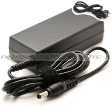 Chargeur alimentation pour Medion  MIM2300 SIM2000 19V 3.42A