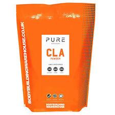 ACIDO Linoleico Coniugato in polvere (500 G) - CIA 1000 BULK Fat Burner Perdita di peso