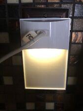 Energizer USB Port Night Light  LED Charging Station iPhone Tablet