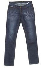 Only Hosengröße W29 L32 Damen-Jeans