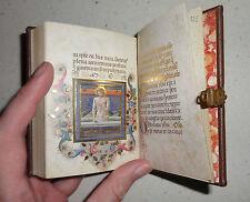 Antiquarische Bücher aus Leder mit Religions-Genre als Erstausgabe