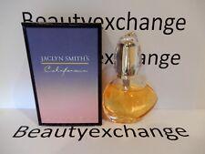 California by Max Factor For Women Perfume Eau De Cologne Spray 0.55 oz Boxed