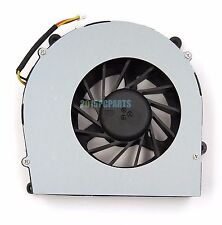 New for Clevo Sager NP8130 NP8150 NP9150 P150 P151 P170 GPU Video card Fan