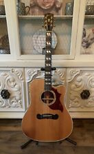 New ListingGibson Songwriter Deluxe Acoustic Electric 2003 Ohsc Make Offer!