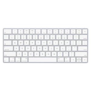 Genuine Apple Lightning Rechargeable Bluetooth Wireless Magic Keyboard MLA22ZA/A