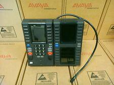 IPC IQMAX Turret Phone Dealerboard 100003005-100002105-used