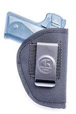 Nylon IWB Inside Pants Holster for Beretta M1934