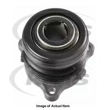 New Genuine SACHS Clutch Central Slave Cylinder 3182 654 168 Top German Quality