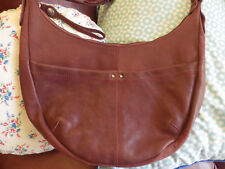NOOSA AMSTERDAM bag GENUINE WARRIOR Shopper in Wine