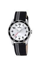 Festina Uhr, Armbanduhr, F16906/1, Junior, Armbanduhr, NEU