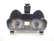 Tacho Tachometer Mitsubishi Colt VI (57)