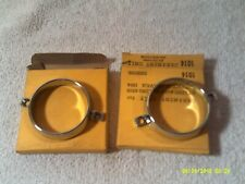 1964  Corvair Tail Light lens Ornament  NEW BEST PRICE ON EBAY
