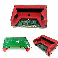 PGM Motherboard with Case For SNK SNK1C SNK1B IGS Arcade Video Console Board