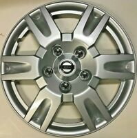 "1 X  16"" Hubcaps fit for 2001-2016 Nissan Altima Hub Cap Wheel Cover"