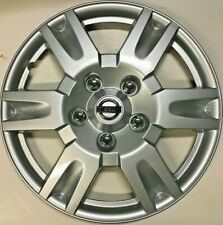 """1 X  16"""" Hubcaps fit for 2001-2016 Nissan Altima Hub Cap Wheel Cover"""