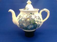 Unboxed Mason´s Ironstone Tea Pots Masons Pottery