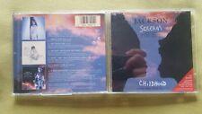 MICHAEL JACKSON - SCREAM THE REMIXES. CD 6 TRACKS