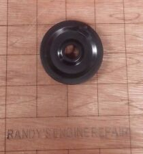 """756-04331 MTD Pulley Roller Cable """"US Seller"""""""