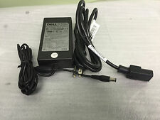 Dell Genuine AD-4214N AC Adapter for Dell LCD Monitor 1701 1702 1900FP