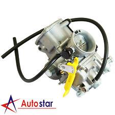 Carburetor For Honda Sportrax 300 TRX300EX Engine Carb 1993-2008