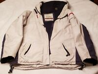 Abercrombie & Fitch coat Med fits small