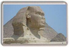 SPHINX EGYPTE Aimant de Réfrigérateur