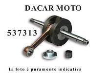 537313 ALBERO MOTORE MALOSSI PIAGGIO CIAO PX 50