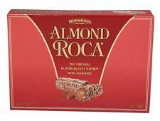 Original Almond Roca Chocolate gift box