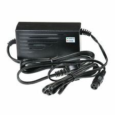24 Volt 1.0 Amp 3-Prong QL-09005-B2401000H Battery Charger (Qili Power)