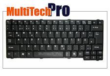 Org. DE Tastatur f. Toshiba Satellite L25 L35 Series