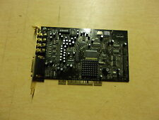 Ad-Link MY-0F771047130-689-1090 Sound Card MASB0467632R0423B *FREE SHIP*