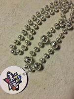 2016 NCAA Final Four Collector Commemorative Beaded Necklace